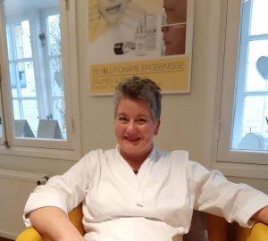 Stephanie von Winckelmann